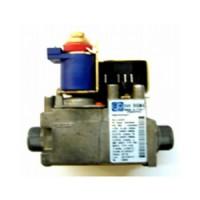 Gaz Valif 845 Lacivert Bobin LPG Dış Diş - 17 VDC