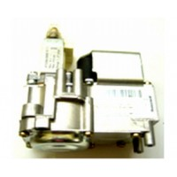 Gaz Valfi VK4105M5033