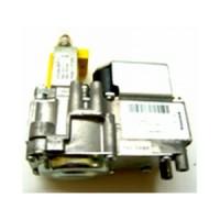 Gaz Valfi VK4105M5108
