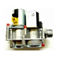 Gaz Valfi VK8515M4512 Protherm / Vaillant