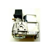 Gaz Valfi VK 4105A1027 - Baymak Baxi 240