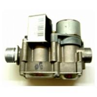 Gaz Valfi VK8525M1045 Demirdöküm Milenyum Plus - Vinto