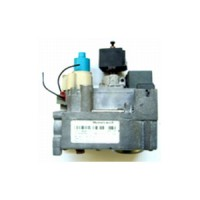 Gaz Valfi V4600A1023 Alarko Thermoclass