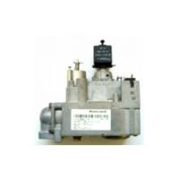 Gaz Valfi V4600C1029 Alarko Thermoclass