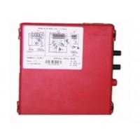 Elektronik Kart - Ferroli Ecomcept 35