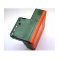 Ateşleme Kartı - S4565CM1047 - Protherm