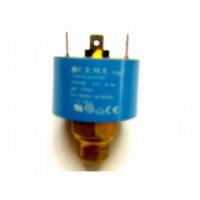 Düşük Su Basınc Switchi Ceme 5412 Ferroli