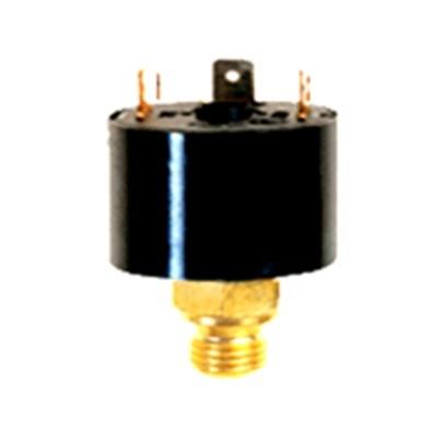 Düşük Basınc Switch - CEME - Pirinc Uc