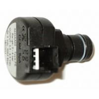 Su Basınc Transdüseri - ECA - Bosch - Buderus