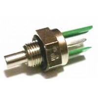 NTC Sensör-Ariston