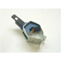 NTC Sensör Yüzey Tipi