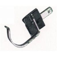 """NTC Sensör Yüzey Tip 1/2"""""""