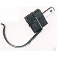 """NTC Sensör Yüzey Tip 3/4"""""""