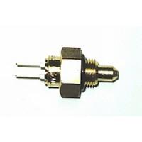 NTC Sensör Daldırma Tip Vidalı - Honeywell