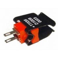 """NTC Sensör Yüzey Tip 1/2"""" - Honeywell T7335D1008"""