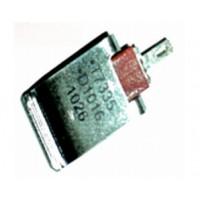 """NTC Sensör Yüzey Tip 3/4"""" - Honeywell T7335D1016"""