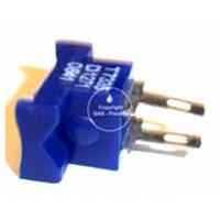 NTC Sensör Yüzey Tip - Honeywell T7735D1211