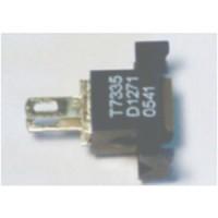 NTC Sensör Yüzey Tip - Honeywell T7735D1271