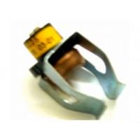 NTC Sensör Yüzey Tip