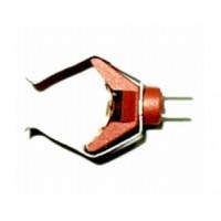"""NTC Sensör Yüzey Tip 3/4"""" Ferroli"""