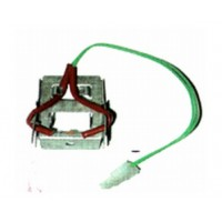 Baca Gazı Sensörü E.C.A. - Bosch