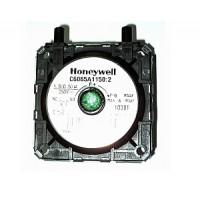 Hava Basınc Anahtarı Honeywell
