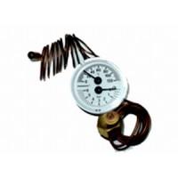 Termomanometre-M14