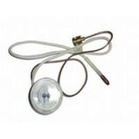 Termomanometre Bosch
