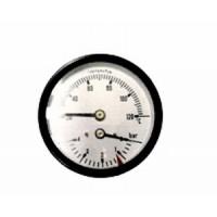 Termomanometre Buderus FC