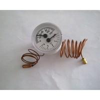 Termomanometre Vaillant WUV