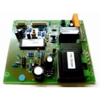 Elektronik Kart - Prtoherm Panter