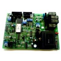 Elektronik Kart - Ariston Microtec