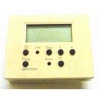 Elektronik Kart - Ariston Haftalık Prg Saati