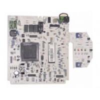 Elektronik Kart - Ariston Uno