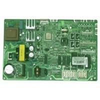 Elektronik Kart - Ariston Egis Premium
