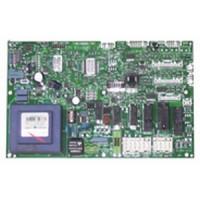 Elektronik Kart - Ariston Egis