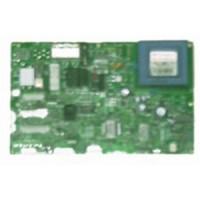 Elektronik Kart - Ariston MicroGenus Premium