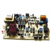 Elektronik Kart - Immergas Eolo Mini