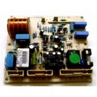 Elektronik Kart - Immergas Eolo AT