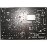 Elektronik Kart - Immergas Eolo Star