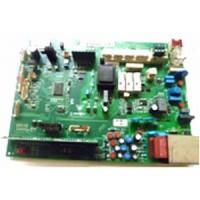 Elektronik Kart - Viessmann Vitopend 200