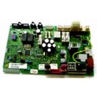 Elektronik Kart - Viessmann Vitopend 100