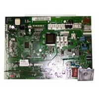 Elektronik Kart - Viessmann Vitopend 200 v2