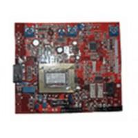 Elektronik Kart - Riello CPBTR04