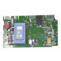 Elektronik Kart - Buderus GB022
