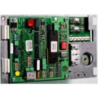 Elektronik Kart - Buderus FC