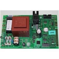 Elektronik Kart - Buderus U042