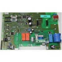 Elektronik Kart - Buderus U052