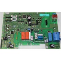 Elektronik Kart - Buderus U062