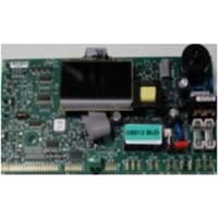 Elektronik Kart - Buderus GB012